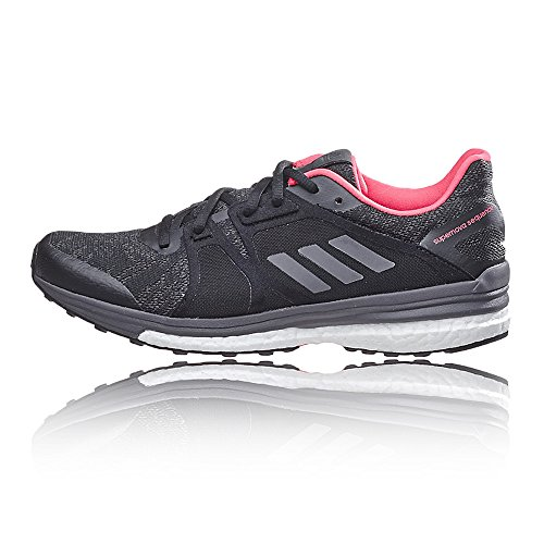 Adidas Womens Sequence - 4