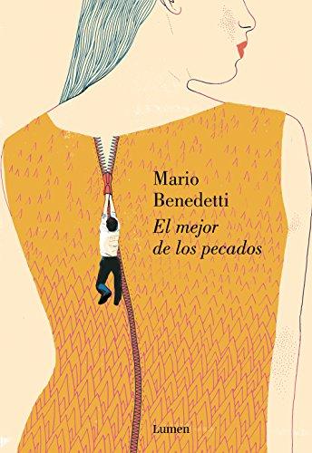 El mejor de los pecados (Spanish Edition)