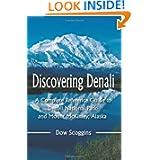 Discovering Denali