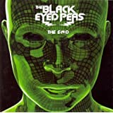 Black Eyed Peas - The E.N.D - Interscope Records - 0602527081427