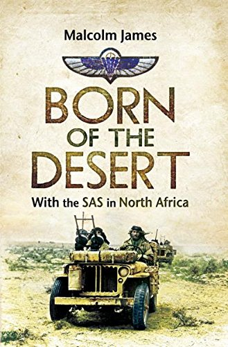 born-of-the-desert-with-the-sas-in-north-africa