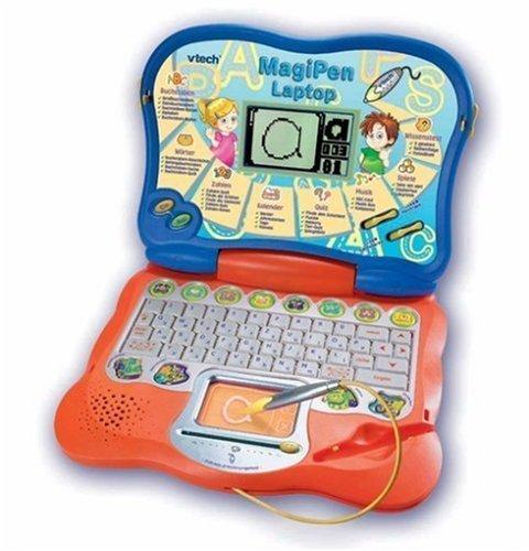Vtech 80-061504 - Magipen Laptop Laptop Magipen f7b415