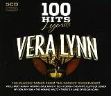 100 Hits Legends - Vera Lynn