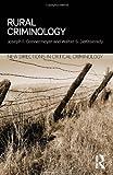 Studies in the Social Psychology of Adolescence, J. F. Forrester et al and J Richardson, 0415868467