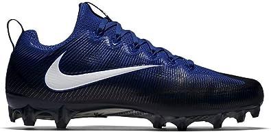 Nike Vapor Untouchable Pro PF Colts