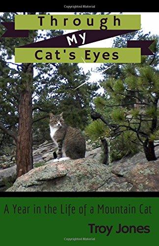 Troy Eye Care - 1