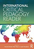 img - for International Critical Pedagogy Reader book / textbook / text book