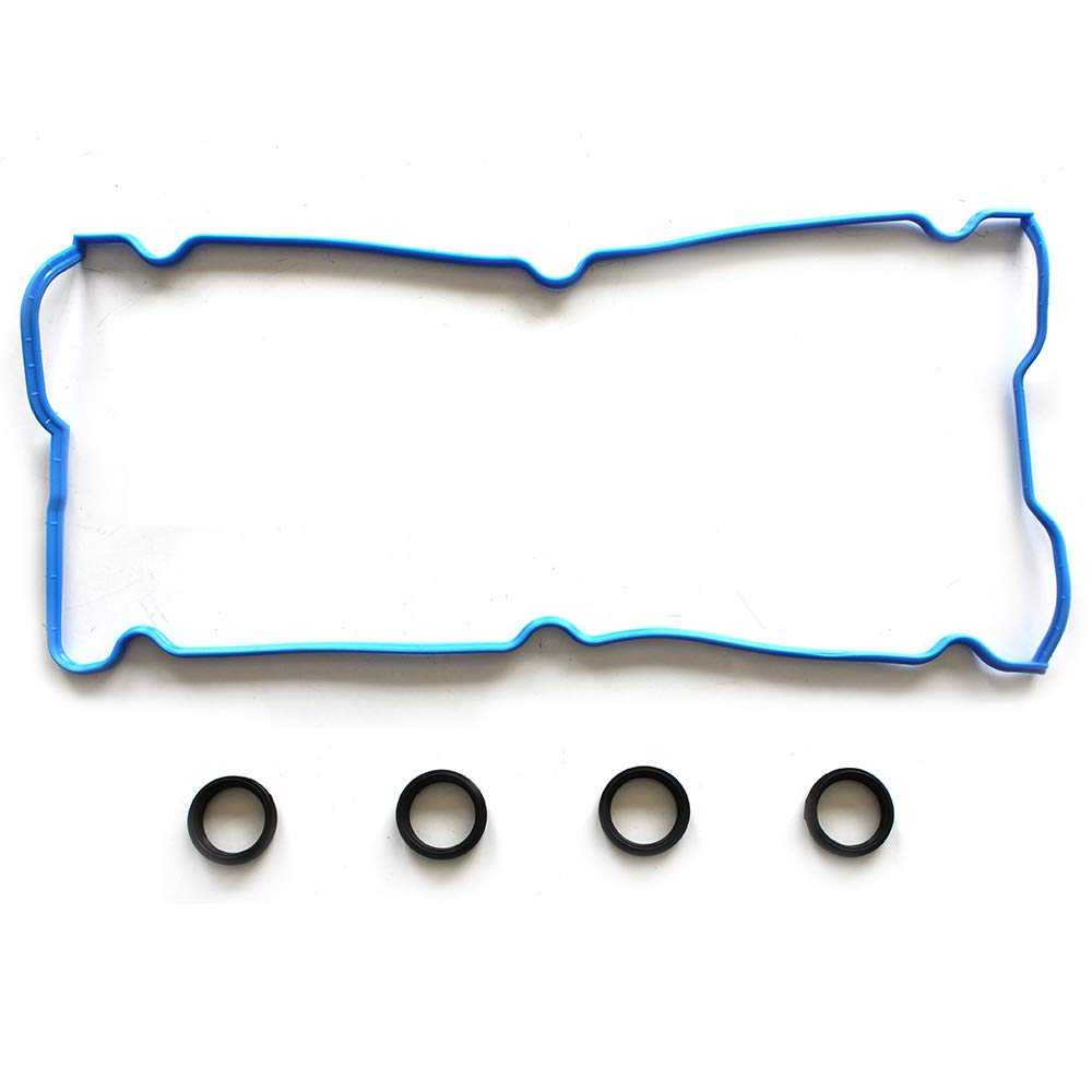 cciyu Valve Cover Gasket Kit Replacement fit for 95-09 Chrysler PT ...