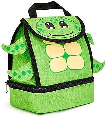 New ChildrensnAnimal Zoo Backpack-Penguin Kids  School Bag-UK Seller