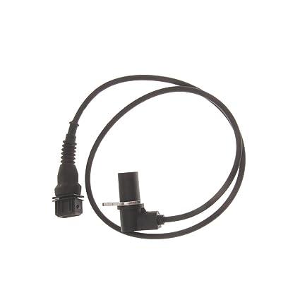 New Crank Shaft Crankshaft POSITION SENSOR Fit For BMW E36 E38 E39 528i 328i Z3