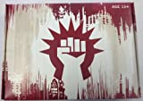 Boros Legion - Gatecrash Guild Box - Magic the Gathering - Sealed