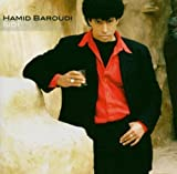Sidi by Hamid Baroudi (2004-06-07)