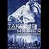 Take Me Higher: (A Chicago Mafia Syndicate) (Castaletta Book 1)