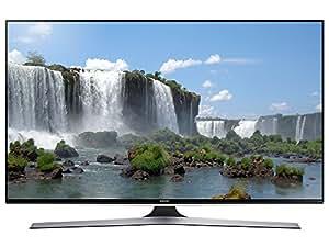 Samsung UE60J6200 - Tv Led 60'' Ue60J6200 Full Hd, Wi-Fi Y Smart Tv