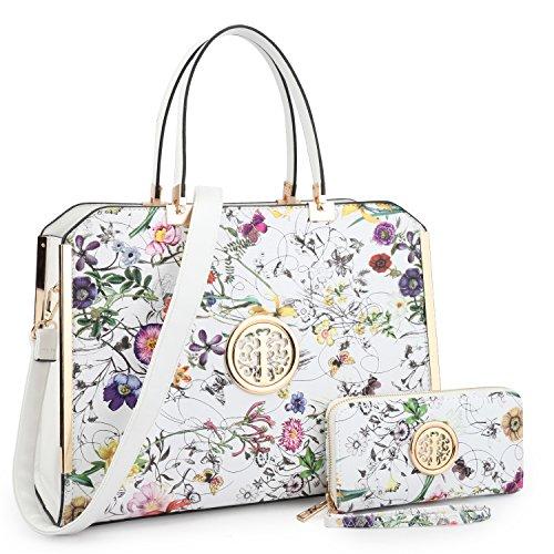Designer Handbag Brands - 1