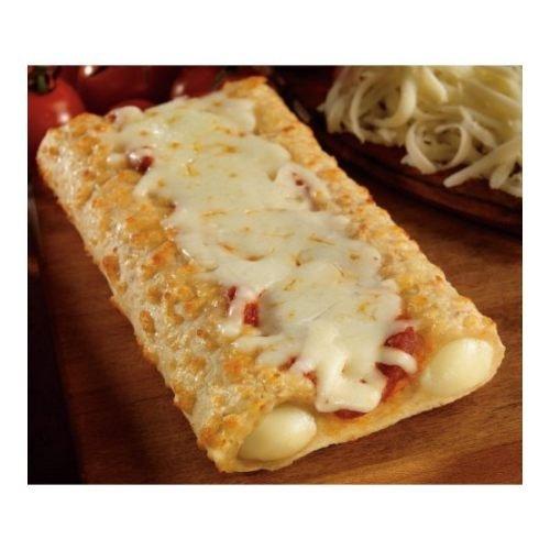 conagra-the-max-whole-grain-mozzarella-pizza-364-ounce-48-per-case