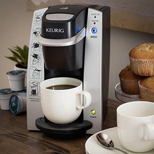 keurig b130 coffee - 3