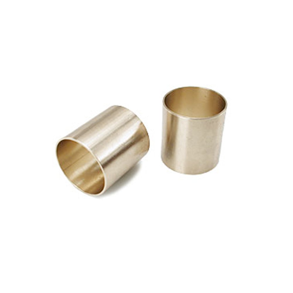Crower 90927-8 Connecting Rod Bushing for Small Block Chevy .927 - Set of 8