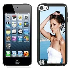Designed For HTC One M9 Case Cover Anna AJ Phone