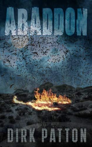 Abaddon: V Plague Book 17 (Volume 17)