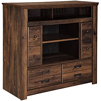 Amazon Com Ashley Furniture Signature Design Weeki