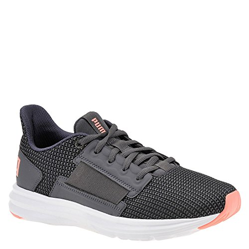 Fluo Shoes - 4