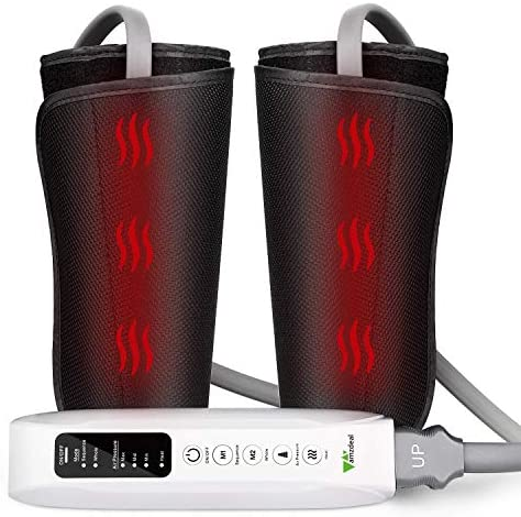 Amzdeal Air Compression Massager Calf product image