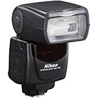 Nikon SB-700 AF Speedlight Flash (Certified Refurbished)