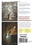 The Worlds Top Wedding Photographers: Ten Top Photographers Share the Secrets Behind Their Incredible Images