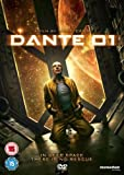 Dante 01 [Import anglais]
