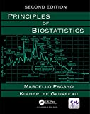 Principles of Biostatistics