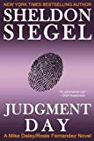 Bargain eBook - Judgment Day