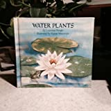 Water Plants, Laurence Pringle, 0690007388
