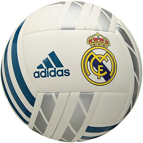 Balon Futbol Real Madrid en México  cómo comprar al MEJOR PRECIO (2019) f8424743f3cbf