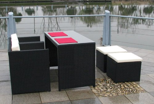 Balkonmöbel Set Günstig sdatec.com