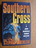 Southern Cross: A John Marshall Tanner Novel
