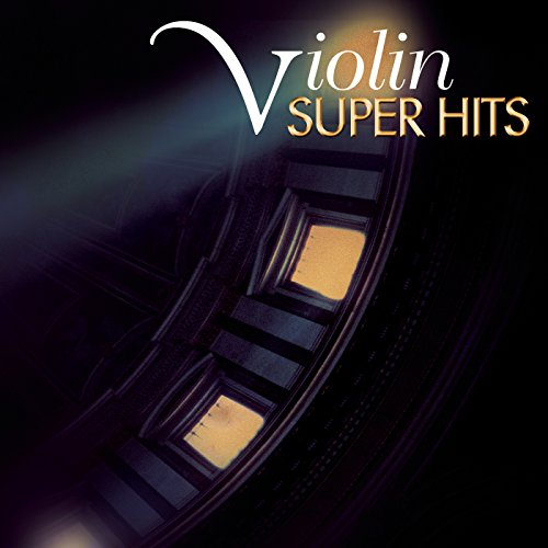 Super Hits - The Violin