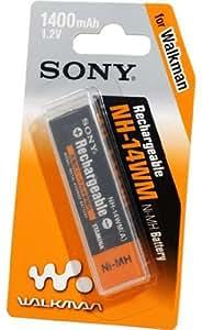 Sony NH14WM - Batería/Pila recargable