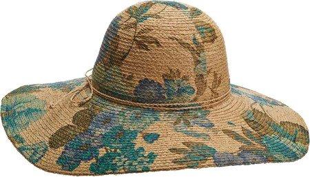 callanan-womens-cr262-crocheted-floral-print-sun-hatnaturalus-one-size
