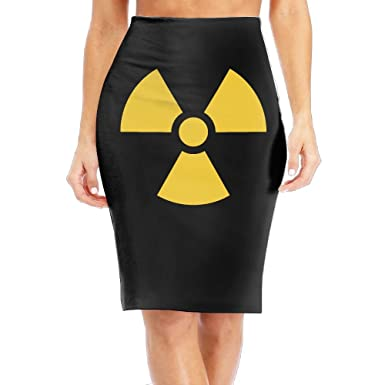 Amazon Sehigh Skirt Womens High Waist Pencil Skirt Below The