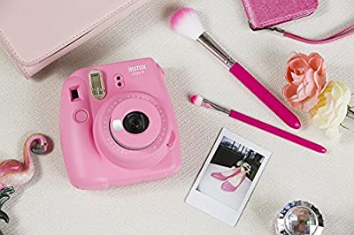 Ritz Camera Fujifilm Instax Mini 9
