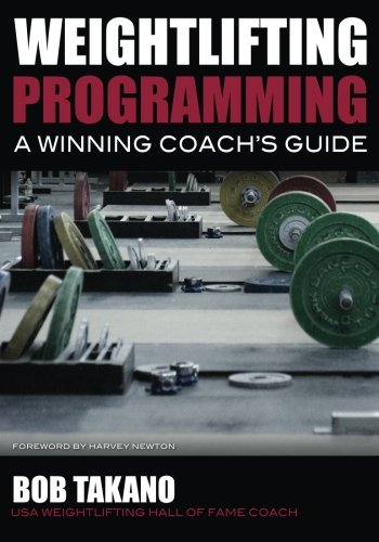 programming strength - 2