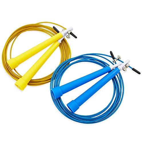 split jump rope - 8