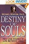 Destiny of Souls: New Case Studies of...