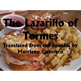 The Lazarillo of Tormes