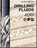 Drilling Fluids Set : Lesson 2, Van Dyke, Kate, 0886981891