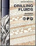 Drilling Fluids Set : Lesson 2, Van Dyke, Kate, 0886981891