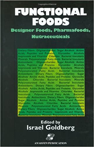 Food Science Book Library Download Page 2