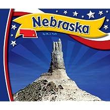 Nebraska (StateBasics)