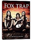 51rAHFJdYKL. SL160  - Fox Trap (Movie Review)
